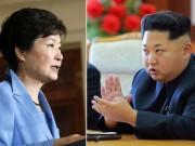 """Thế giới - Kim Jong-un ra lệnh đội đặc nhiệm """"xử"""" Tổng thống HQ"""