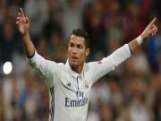 Bóng đá - Real trói chân Ronaldo 1,1 tỷ đô: Tiền là chuyện nhỏ
