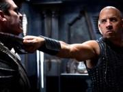 Phim - 6 siêu phẩm giải trí trên HBO, Cinemax, Star Movies tuần này