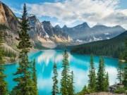 Du lịch - 10 quốc gia đáng khám phá nhất thế giới năm 2017