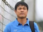 Bóng đá - Bóng đá Việt: Hai ông thày, một ý chí