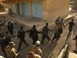 IS truy lùng 5 thủ lĩnh ôm hàng triệu USD bỏ trốn