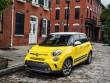 Top 10 xe gia đình cỡ nhỏ đáng mua nhất năm 2017