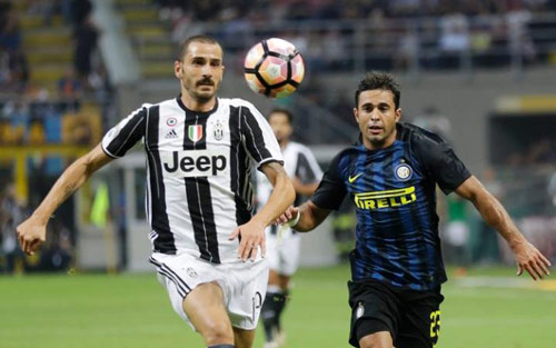 "Conte quyết ""Serie A hóa"" Chelsea, phế bỏ Fabregas - 2"