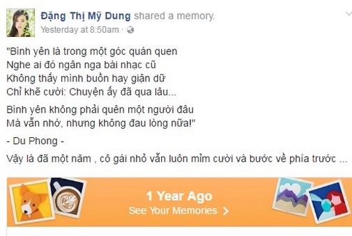 Thiếu gia Phan Thành đập tan tin đồn yêu hot girl - 3