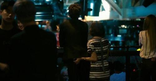 """Khán giả """"che mắt"""" vì cảnh phim quá bạo trên sóng Hàn Quốc - 3"""