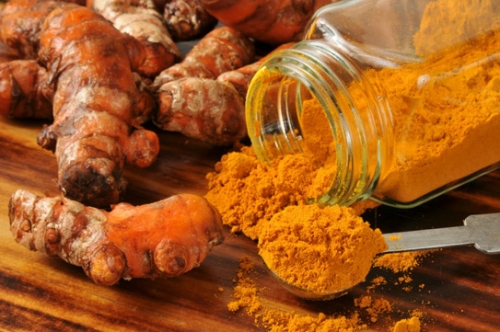 5 thực phẩm nổi tiếng thải độc gan bạn nên ăn hàng ngày - 1