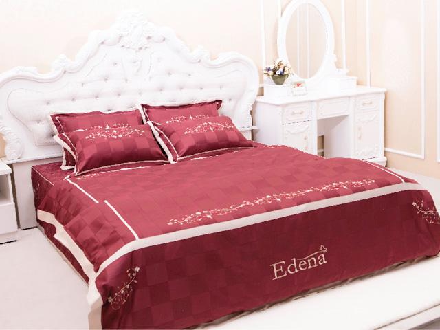 Edena: 72 giờ mua sắm lớn nhất trong năm - 2