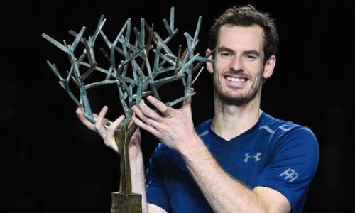 """ATP Finals 2016: Nghẹt thở tranh ngôi """"Vua thế giới"""" - 2"""