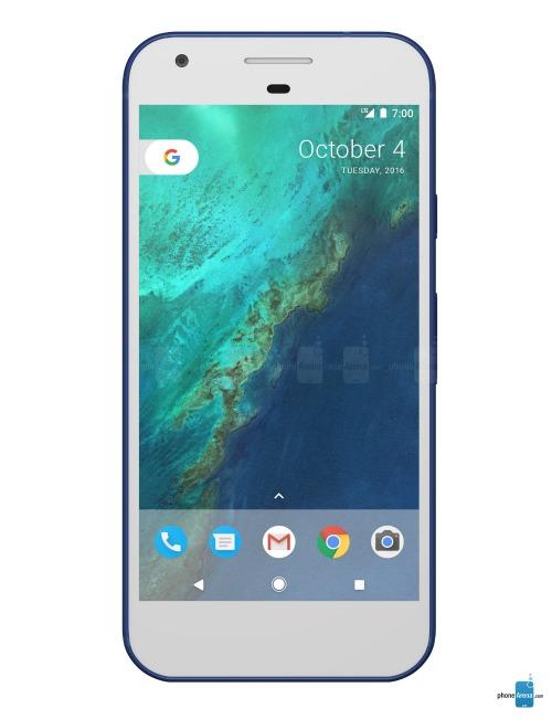 Top smartphone Android đáng mua nhất tháng 11 - 2