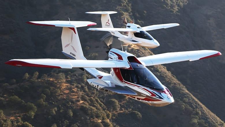 Top 15 mẫu xe concept chúng ta sẽ sớm được trải nghiệm (P2) - 2