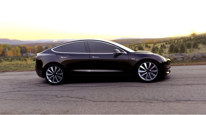 Top 15 mẫu xe concept chúng ta sẽ sớm được trải nghiệm (P2) - 5