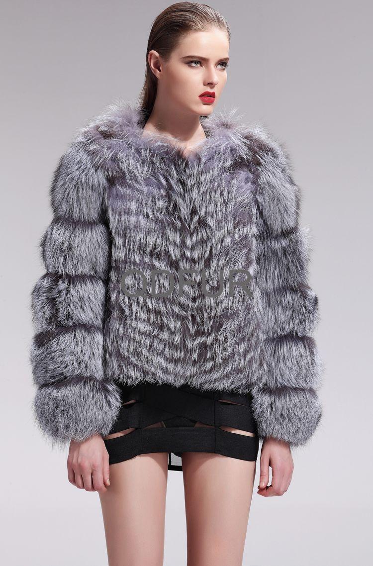 May áo lông thời thượng đón trời đông giá chuẩn fashionista - 2