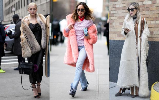 May áo lông thời thượng đón trời đông giá chuẩn fashionista - 5