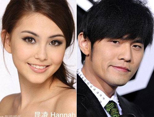 Loạt mỹ nhân Hoa ngữ đẹp bội phần sau khi kết hôn - 11