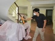 Sức khỏe đời sống - Miền Bắc trời trở rét, liệu virus Zika có lưu hành?