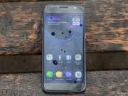Dế sắp ra lò - Samsung Galaxy S8 sẽ hỗ trợ tính năng hấp dẫn