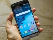 Dế sắp ra lò - Top smartphone Android đáng mua nhất tháng 11