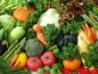 5 thực phẩm nổi tiếng thải độc gan bạn nên ăn hàng ngày