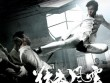 Màn võ thuật đỉnh cao của Chân Tử Đan với trăm đối thủ