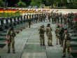 30 vạn quân NATO ở tình trạng cảnh giác cao với Nga