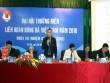 U20 VN dự World Cup, U23 tranh HCV SEA Games: VFF hứa lo đủ tiền