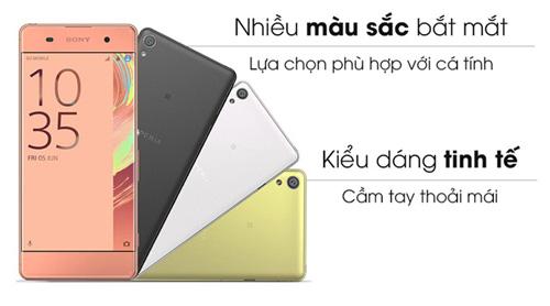 Ngày hội điện thoại - Cơ hội nhận Macbook Air cực chất - 3