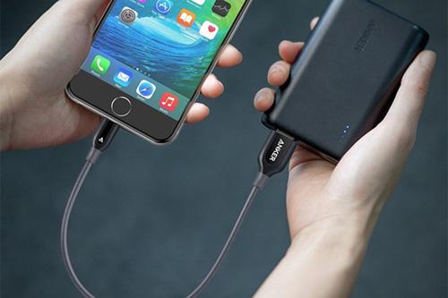 Ngày hội điện thoại - Cơ hội nhận Macbook Air cực chất - 4