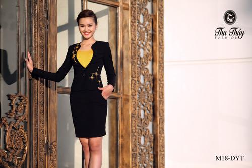 Thu Thủy Fashion ưu đãi đến 30% sản phẩm thu đông - 13