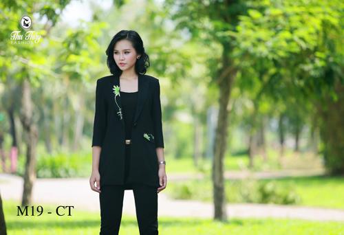 Thu Thủy Fashion ưu đãi đến 30% sản phẩm thu đông - 3