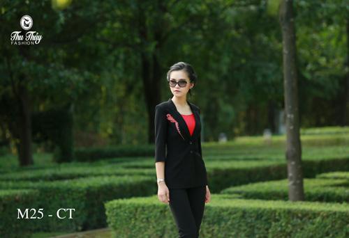 Thu Thủy Fashion ưu đãi đến 30% sản phẩm thu đông - 4