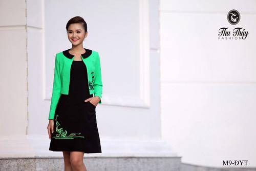 Thu Thủy Fashion ưu đãi đến 30% sản phẩm thu đông - 6