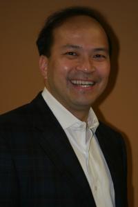 Một đại cử tri gốc Việt có thể thay đổi kết quả bầu cử Mỹ? - 1
