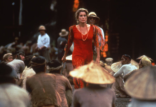 Cảnh sắc VN 24 năm trước quá đẹp trong phim Pháp - 1