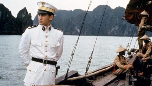Cảnh sắc VN 24 năm trước quá đẹp trong phim Pháp - 4