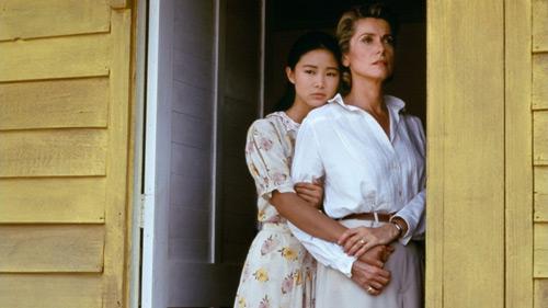 Cảnh sắc VN 24 năm trước quá đẹp trong phim Pháp - 2