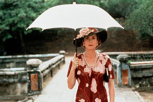 Cảnh sắc VN 24 năm trước quá đẹp trong phim Pháp - 5