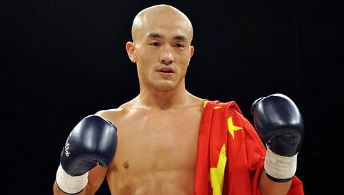 """Đệ nhất Thiếu Lâm Yilong: """"Con cưng"""" của truyền thông (P2) - 2"""