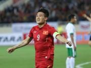 Bóng đá - Công Vinh tuyên bố giải nghệ, quyết thắng Thái Lan ở AFF Cup 2016