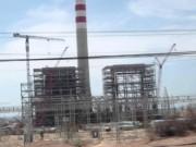 Tin tức trong ngày - Xem xét dừng dự án điện hạt nhân Ninh Thuận
