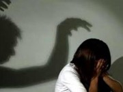 """An ninh Xã hội - """"Yêu"""" bạn gái nhí, 9X bị điều tra tội hiếp dâm"""
