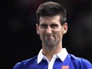 Thể thao - Tin thể thao HOT 9/11: Djokovic sa sút vì chuyện gia đình