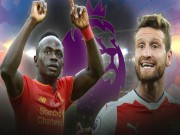Bóng đá - 6 hợp đồng hay nhất NHA: Không có Pogba 89 triệu bảng