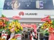 """Huawei: """"Bảo hành trong 2 giờ, chậm hơn sẽ đổi máy mới"""""""