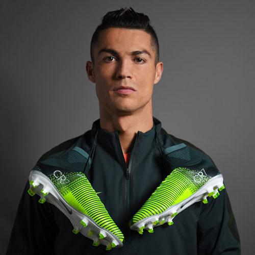 HLV xuất sắc nhất FIFA: Ronaldo bỏ Zidane, chọn Santos - 3