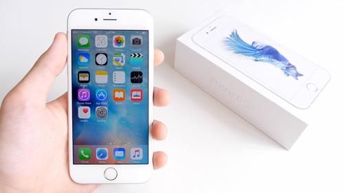 Cơ hội sở hữu iPhone 5S, 6S với mức giá giảm kỉ lục đến 8 triệu đồng - 4