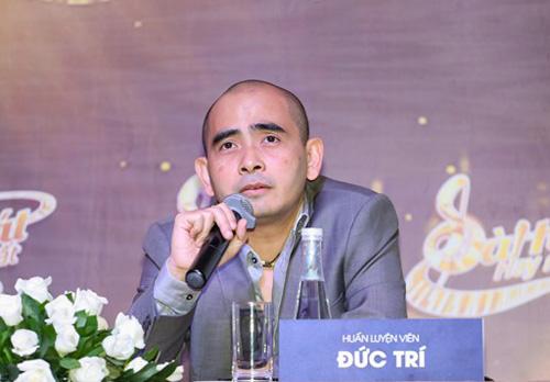 """Phan Mạnh Quỳnh thi hát để thoát mác """"ca sĩ thị trường"""" - 4"""