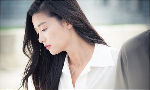 Hé lộ cảnh hẹn hò đầu tiên của Lee Min Ho và Jeon Ji Hyun - 8
