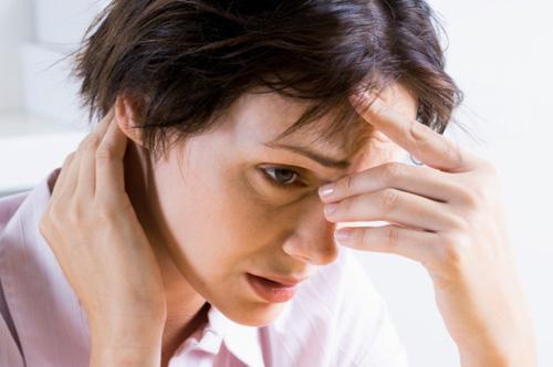 Vô tình làm viêm hang vị nặng thêm vì 3 sai lầm không nên có - 1