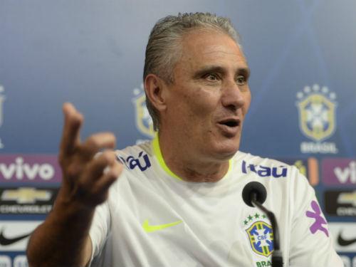 "Tin HOT tối 10/11: Chelsea bán Fabregas, mua ""Pirlo mới"" - 2"